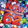 Now I Said Never Again (But Here We Are) - Rachel Stevens 试听