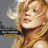 Kelly Clarkson Hear Me (Aol Live Version) 试听