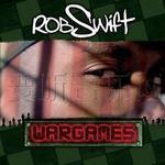 War Games详情