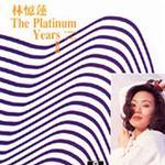 The Platinum Years 1985-1992 II详情