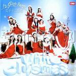 White Christmas (香港版)