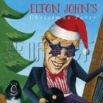 Elton John's Christmas Party详情
