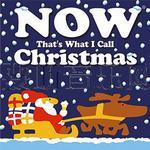 Now Christmas 2005详情