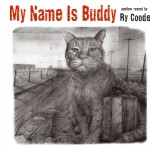 My Name Is Buddy详情
