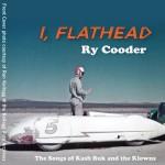 I, Flathead详情