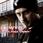 I Got Dat Candy [Amended]详情