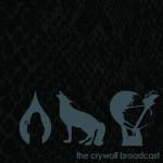 Cry Wolf Broadcast详情