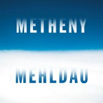 Metheny Mehldau详情