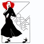 Bette Midler (US Release)详情
