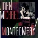 John Michael Montgomery详情