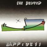 Happiness详情