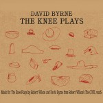 The Knee Plays (Nonesuch store / Amazon)详情