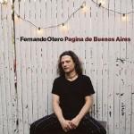 Pagina de Buenos Aires详情