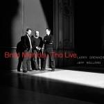 Brad Mehldau Trio: Live详情