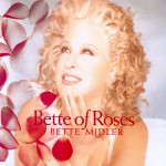 Bette Of Roses详情