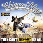 They Can't Deport Us All (Explicit)详情