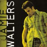 Jamie Walters详情