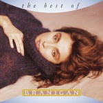 The Best Of Branigan详情
