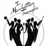 The Manhattan Transfer详情