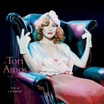 A Tori Amos Collection: Tales Of A Librarian (U.S. Version)详情