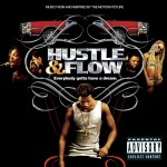 Music From And Inspired By The Motion Picture Hustle & Flow (Explicit Content) (详情