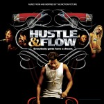 Music From And Inspired By The Motion Picture Hustle & Flow (Amended) (U.S. Vers详情
