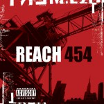 Reach 454 (Explicit Version) (U.S. Version)详情