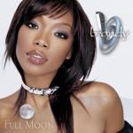 Full Moon (Domestic Album)详情