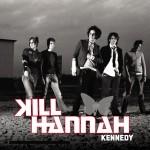 Kennedy (Online Music)详情