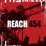Reach 454 (Edited Version)详情