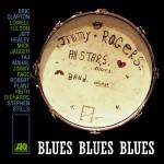 Blues Blues Blues详情