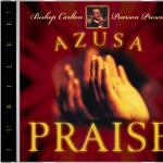Azusa Praise - Jubilee!详情