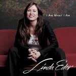 I Am What I Am (2-88183)详情