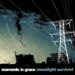 Moonlight Survived (Online Music iTunes Exclusive)详情