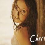 Cherie (U.S. Version)详情
