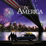 In America - Original Motion Picture Soundtrack (U.S. Version)详情