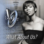 What About Us? (Online Music)详情
