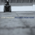 Pictures From Home (U.S. Version)详情