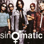Sinomatic (U.S. Version)详情