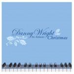An Intimate Christmas (U.S. Version)详情