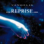 Reprise 1990-1999 (Atlantic Version)详情