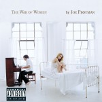 The War Of Women (Explicit Content) (U.S. Version)详情