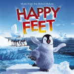Happy Feet Music From the Motion Picture (U.S. Album Version)详情