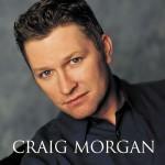 Craig Morgan详情