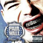The People's Champ (Explicit Content) (U.S. Version)详情