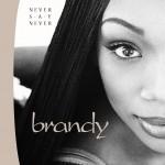 Never Say Never (Online Album 83741)详情