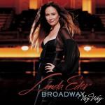 Broadway, My Way详情
