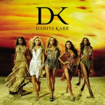 Danity Kane (U.S. Version)详情