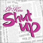 Shut Up (Online Music 6-93920)详情
