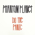 Do The Panic (international)详情